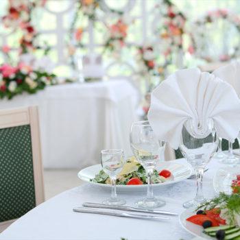 Ресторан Мечта, Парк-отель Мечта, Орел