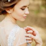 Руслан и Лилия. Свадьба в Орле. Парк-отель Мечта