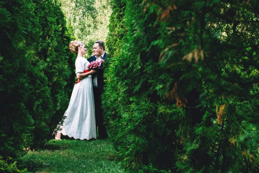 Свадьба Мечты. Дмитрий и Наталья