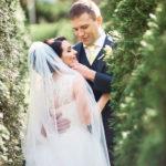 Свадьба Мечты. Михаил и Карина. Орел, 2018