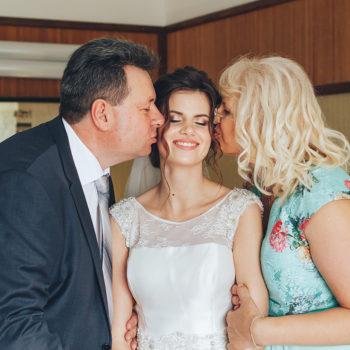 Свадьба в Мечте. Алексей и Ирина
