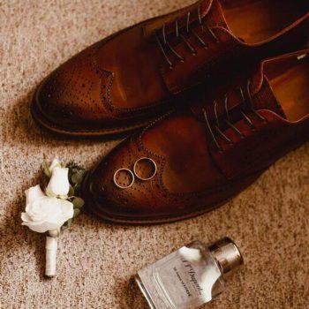 Свадьба в Орле. Парк отель Мечта. Леша и Юля