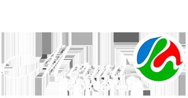 парк отель Мечта Логотип